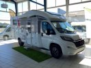 achat  Burstner Ixeo Time It 726 G Edition 30 MURATET CAMPING CARS 31