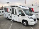 achat  Burstner Lyseo T 700 MURATET CAMPING CARS 31
