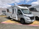 achat camping-car Burstner Lyseo Td 745 Privilege
