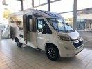 Neuf Burstner Travel Van T 590 G vendu par MURATET CAMPING CARS 31