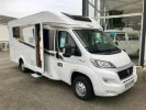 achat  Carado T 339 MURATET CAMPING CARS 31