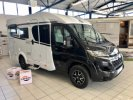 achat camping-car Carado V132 Europa