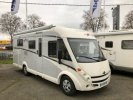 achat  Carthago C Compactline I 145 Qb MURATET CAMPING CARS 31