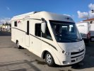 Carthago C-Tourer I 144 France Line occasion