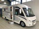 achat  Carthago C-tourer I 144 MURATET CAMPING CARS 31