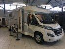 Neuf Carthago C-tourer T150 Qb vendu par MURATET CAMPING CARS 31