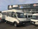 Occasion Carthago Highliner 59 Le vendu par MURATET CAMPING CARS 31