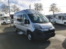 achat  Possl Roadcamp R MURATET CAMPING CARS 31
