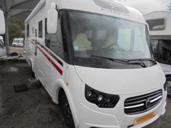 Autostar I730 Lc Privilege