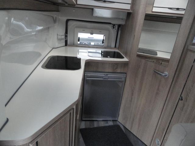 font vendome bel horizon neuf de 2018 - fiat - camping car en vente  u00e0 voglans  savoie