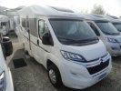 achat camping-car Adria Compact SL