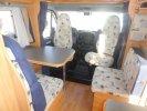 Adria Coral 660 SL