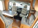 Adria Coral S 660 SL