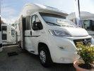achat camping-car Adria Matrix 670 Dc