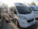 Neuf Adria Twin Plus 600 Spb vendu par CARAVANING DU MARAIS
