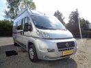 achat camping-car Adria Twin SP Titan