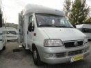 Occasion Autostar Auros 60 vendu par CARAVANING DU MARAIS