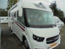 achat camping-car Autostar I730 Lc Privilege