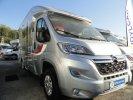 achat  Elios Car Van XCS CARAVANING DU MARAIS