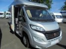achat  Adria Coral 690 SC Platinum YPO CAMP ESPACE CECV