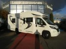 achat  Chausson 757 Special Edition YPO CAMP LOIRE CARAVANES