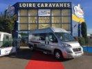 achat  Elios Van 59t YPO CAMP LOIRE CARAVANES