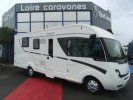 achat  Itineo Mb 740 YPO CAMP LOIRE CARAVANES
