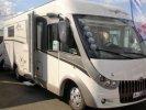 achat  Carthago Chic C-Line I 5.0 Heavy YPO CAMP ESPACE ET LIBERTE