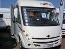 achat  Carthago Compact Line I 138 YPO CAMP ESPACE ET LIBERTE