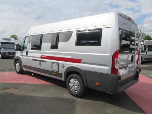 elios van 63 lx occasion de 2016 fiat camping car en. Black Bedroom Furniture Sets. Home Design Ideas