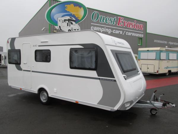 la mancelle 440 sa elegance neuf de 2015 caravane en vente la meziere ile et villaine 35. Black Bedroom Furniture Sets. Home Design Ideas