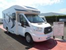 achat  Chausson 610 Special Edition YPO CAMP COCV