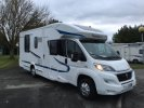 achat  Chausson Flash 718 Eb YPO CAMP COCV