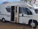 Neuf Adria Matrix Plus 670 Sbc vendu par YPO CAMP COCV ANGOULEME