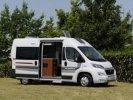 Neuf Adria Twin 540 Spt vendu par YPO CAMP COCV ANGOULEME