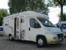 Occasion Autostar Auros 80 vendu par YPO CAMP COCV ANGOULEME
