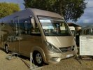 achat  Burstner Elegance I 695 G YPO CAMP COCV ANGOULEME