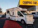 achat  Benimar Tessoro 495 Limited YPO CAMP MOBILOISIR