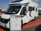 achat  Chausson 757 Special Edition YPO CAMP MOBILOISIR