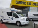 achat  Chausson Flash 510 YPO CAMP MOBILOISIR