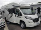 achat  Chausson Welcome 737 YPO CAMP MOBILOISIR