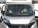 achat  Hymer T 698 Cl Silver Edition YPO CAMP MOBILOISIR