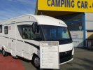 achat  Itineo Mb 740 YPO CAMP MOBILOISIR