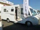 Neuf Bavaria I 650 C Style vendu par YPO CAMP LOISIRS EVASION
