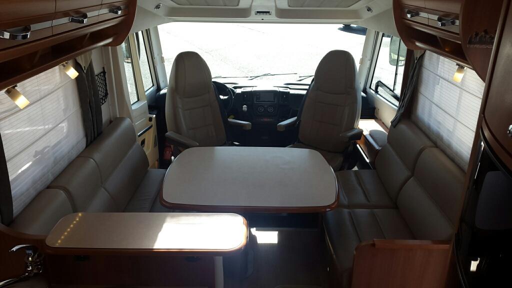 rapido 9002 dfh occasion de 2012 fiat camping car en vente irun espagne esp. Black Bedroom Furniture Sets. Home Design Ideas