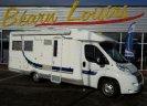 achat  Mc Louis Tandy 671 YPO CAMP CARAVANAS EVASION