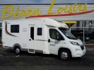achat  Rapido 650 FF YPO CAMP BEARN LOISIRS