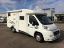 achat  Chausson Flash 10 YPO CAMP SUBLET