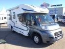 achat  Chausson Flash 618 YPO CAMP SUBLET
