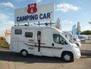 Occasion Adria Compact SP vendu par YPO CAMP RN 6